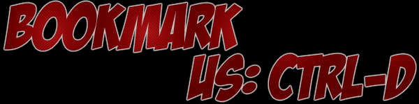 bookmark us