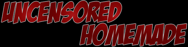 uncensoredhomemade.com